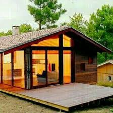 Amazing Wendy Houses Johannesburg