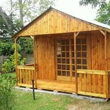 Affordable Wendy Homes Johannesburg